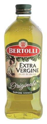 Bertolli Originale Extra Virgin olivolja 1L