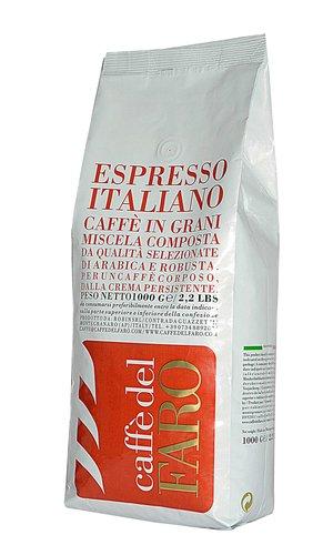 Espresso Italiano 1kg