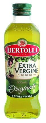 Bertolli Originale 0,5L